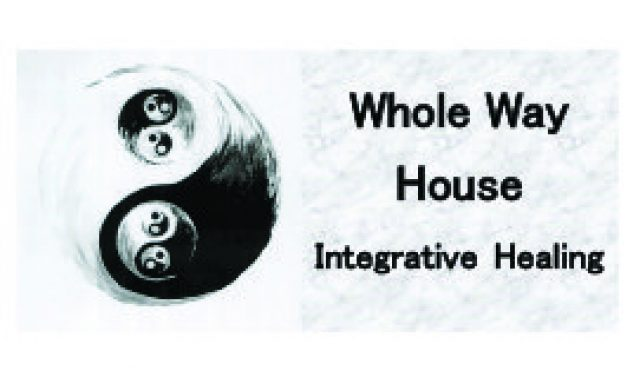 Whole Way House – Integrative Healing