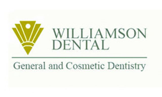 Williamson Dental Cosmetics – Michael D. Williamson, DDS