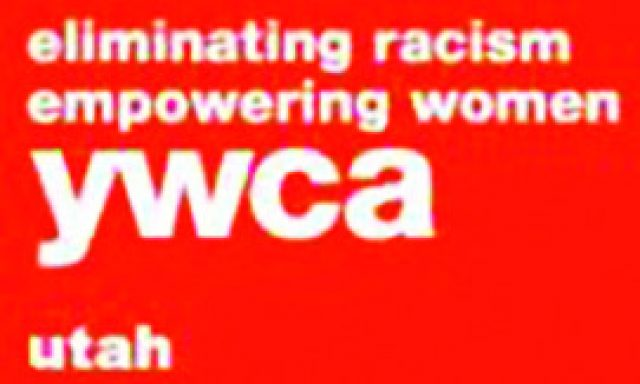 YWCA of Salt Lake City