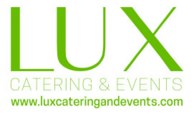 Lux Catering & Events