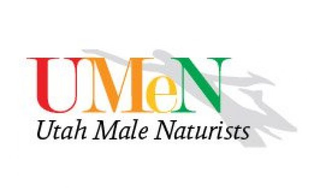 Utah Male Naturists